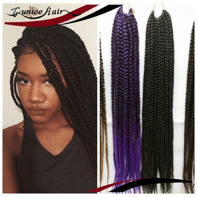Freetress Large Box Braiding Hair Shake N Go With 1 Crochet Needle