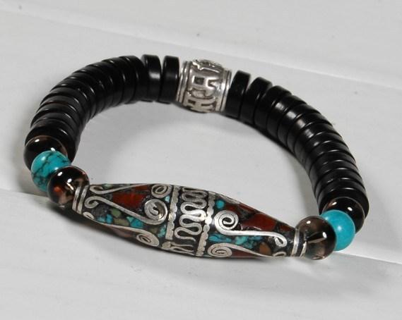 b0295-tibetan-malas-bracelet-1