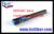 Herramientas de fibra óptica ftth, localizador Visual 1 mW 5 km, envío gratis