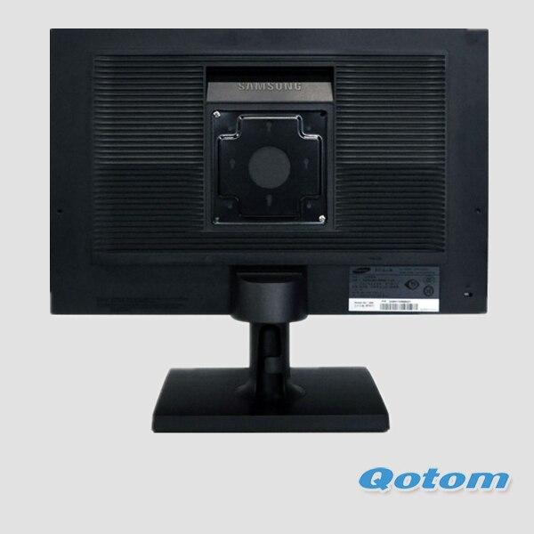 Q100-05