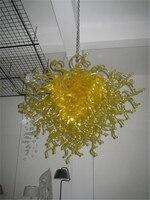Fábrica de Ahorro de energía de Iluminación Lámparas Lámpara Decorativa