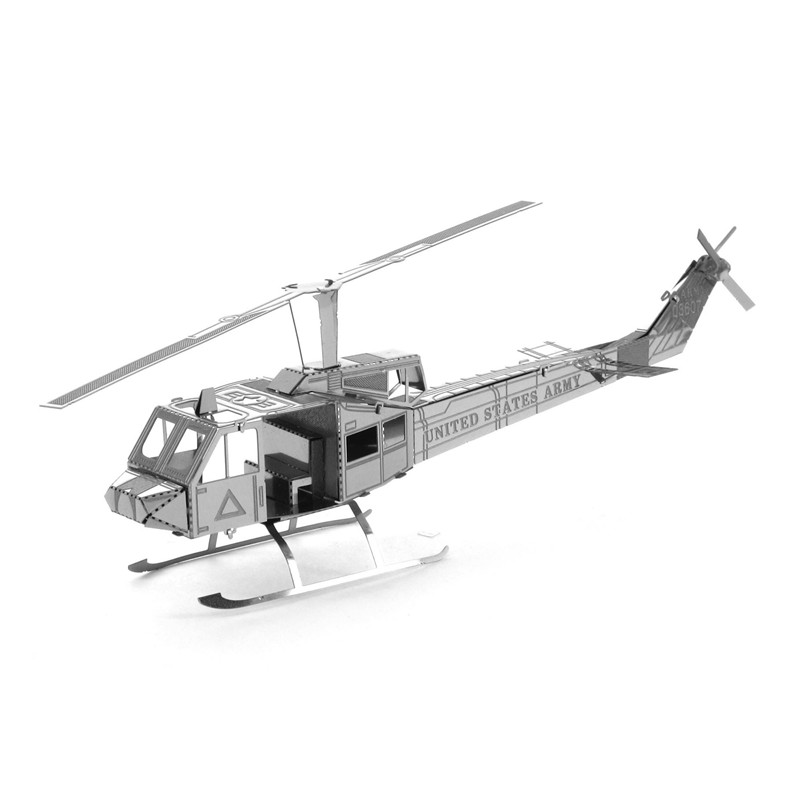 Online Buy Wholesale Bell Helicopter From China Bell