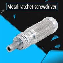 Quick Change of Precision Ratchet Набор Отверток Профессиональный Набор Отверток Repair Tool