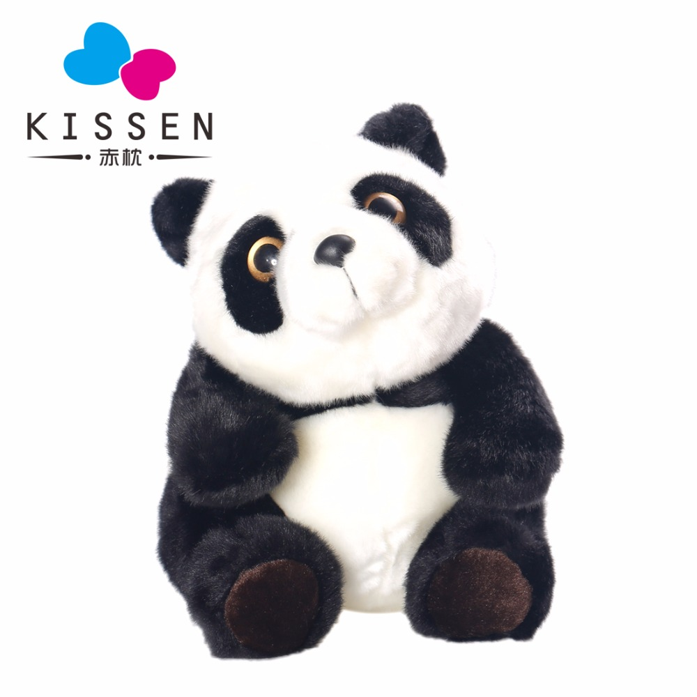 compare prices on giant panda bears online shoppingbuy low price  - kissen cute huggable panda stuffed toys soft giant panda the bear plushbrinquedos children kids birthday