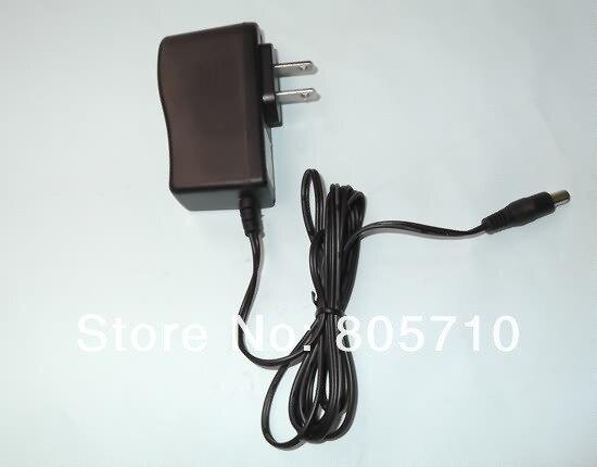 12V 1A 12W PSE одобренный источник питания, зарядное устройство 5 шт./лот гарантия 1 год