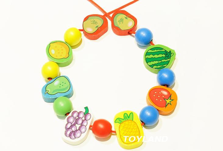 Dofus oyuncak Ücretsiz çocuk 9