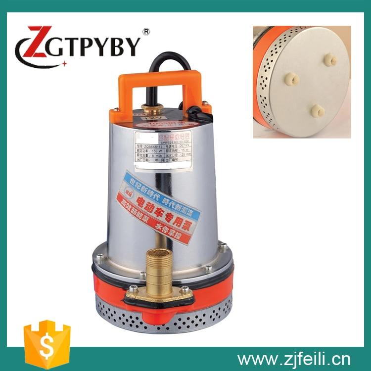 electric 24 volt dc water pump  reorder rate up to 80% dc solar water pump смеситель для ванны коллекция orbit 20055b однорычажный хром kaiser кайзер