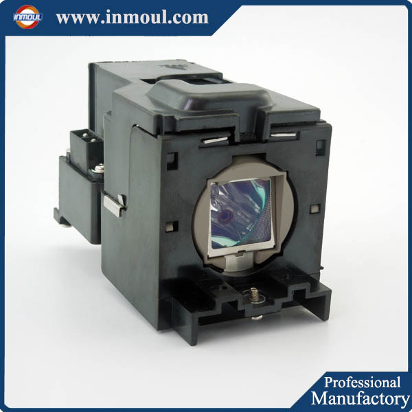 купить Original Projector Lamp TLPLV8 for TOSHIBA TDP-T45 / TDP-T45U по цене 6551.27 рублей