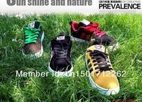 популярный сетевой фильтр рот обезьяна мужчины и женщины обувь ядер версии тенденции скейтборд спортивная обувь