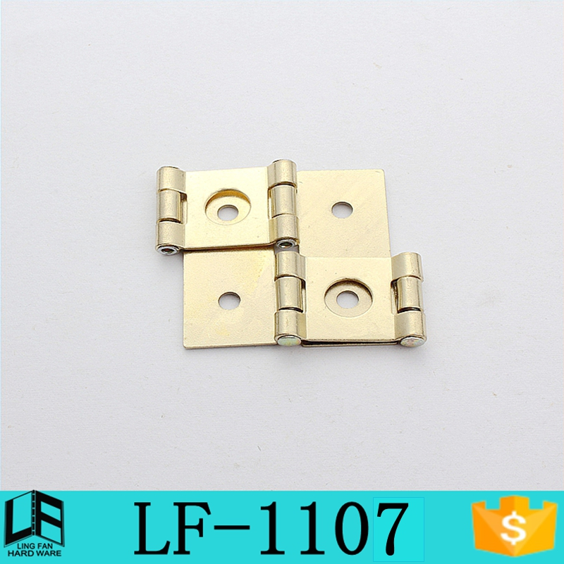 Beautiful Soft Close Screen Door Hinge Shower Hinges 47mm Lf 1107 In Cabinet From Home Improvement On Aliexpress Alibaba Group
