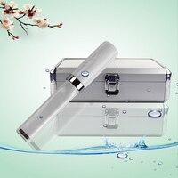 Portable Hydrogen Water Generator