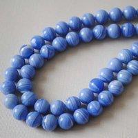 76 шт./лот, имитация синий в бассейне, цвет мироздания, без смолки дракон камень бассейна, размер : 10 мм
