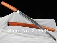скидка гимнастика Cover / Kung-Fu продажи кольца / нунчаки / китайский оружие / про металл / куртка fraxinus / Win chun деревянный сделать
