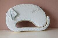жратвы вскармливание и кормление из бутылочки для беременных поддержка подушка, туц жратвы вскармливание и уход подушка поддержка подушка
