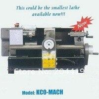 машина мини станок с чпу/для mach3, 125 мм машина станок/ткани прямые продажи