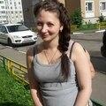Ekaterina_Nadeina
