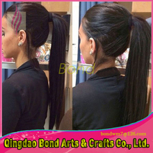 high ponytail virgin human hair full lace wig free part unprocessed brazilian glueless lace front wig for black women baby hair