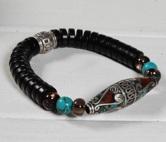 b0295-tibetan-malas-bracelet