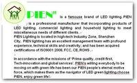 0, 5 м 50 см 5630 из светодиодов бар 12 в жёсткая жёсткий полоска бар лёгкие 36 светодиоды супер яркость + алюминиевый профиль корпус 5 шт