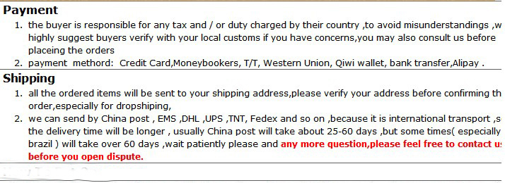 payment and shipping.jpg