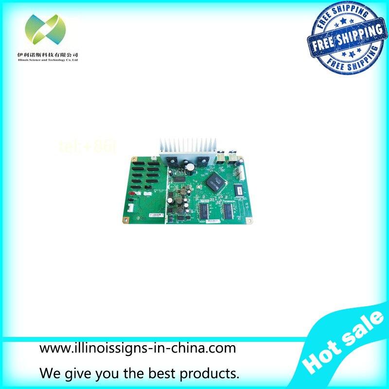 R1900 Mainboard-2117123