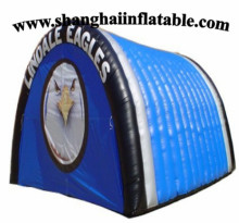 good quality large inflatable tent camping and hiking shelter for sale
