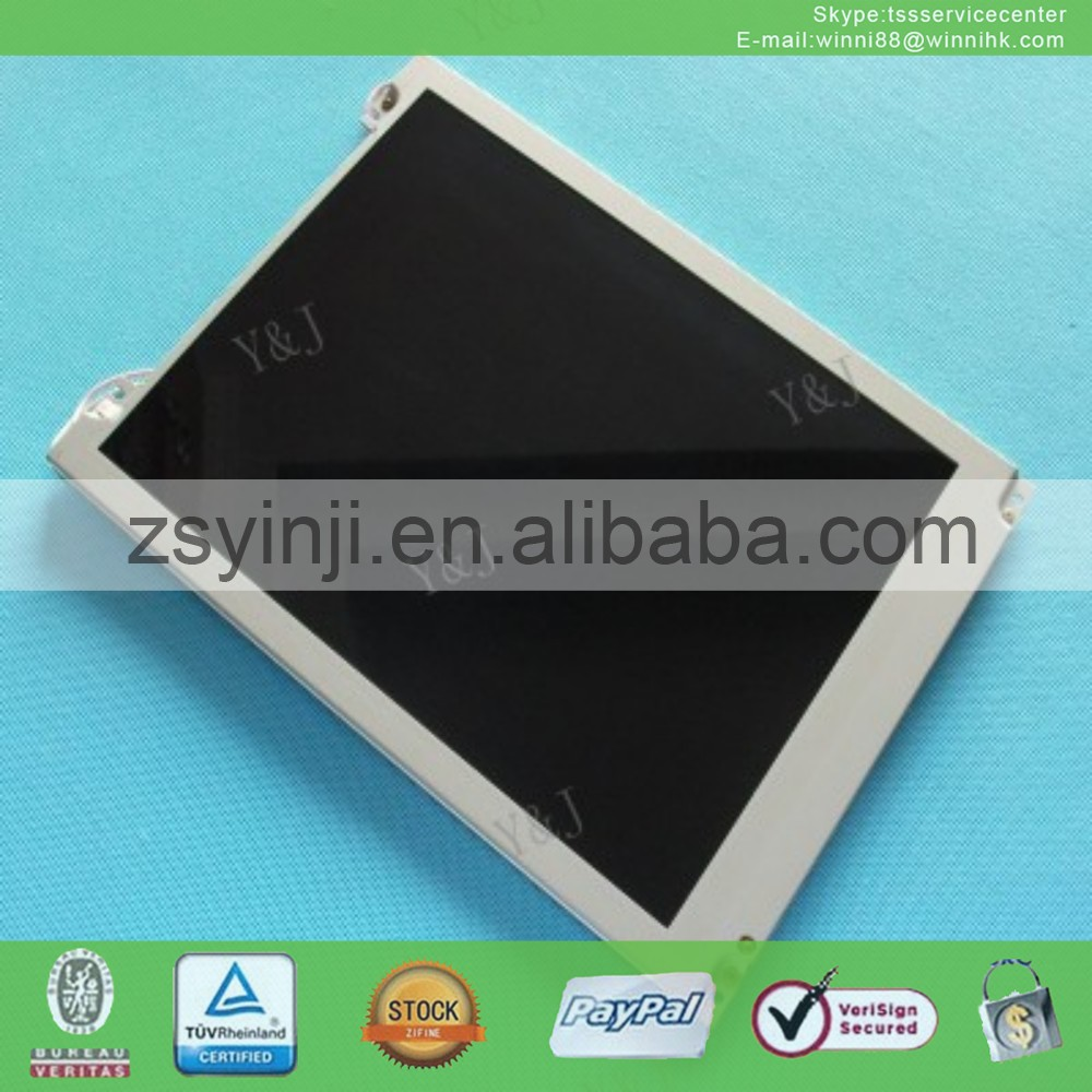 Image 2 - 10.4 640*480  Lcd display panel KCS104VG2HB A20-in LCD Modules from Electronic Components & Supplies