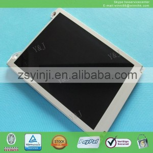 Image 2 - 10.4 640*480  Lcd display panel KCS104VG2HB A20