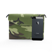 Free shipping Fashional solar folding charger bag solar panel power bank for iphone/samsung/blackberry/LG/Nokia