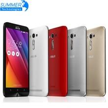 Original ASUS ZenFone 2 Laser ZE601KL 4G LTE Octa Core 64-bit Android 5.0 3GB RAM 32GB ROM 13 MP Camera Cell Phone