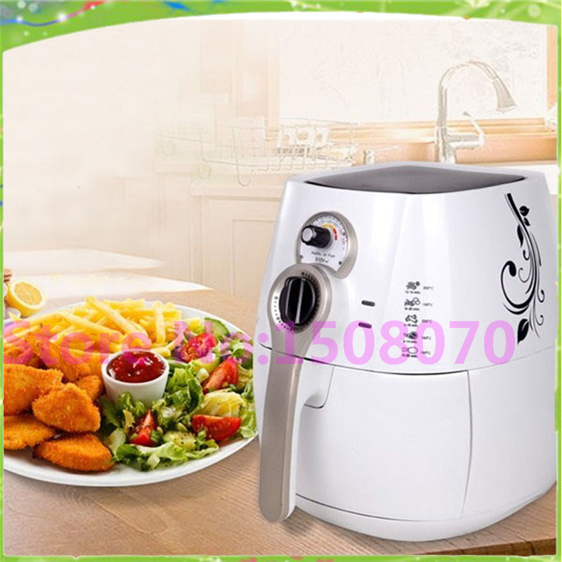 Recipes less electric oil turkey fryer