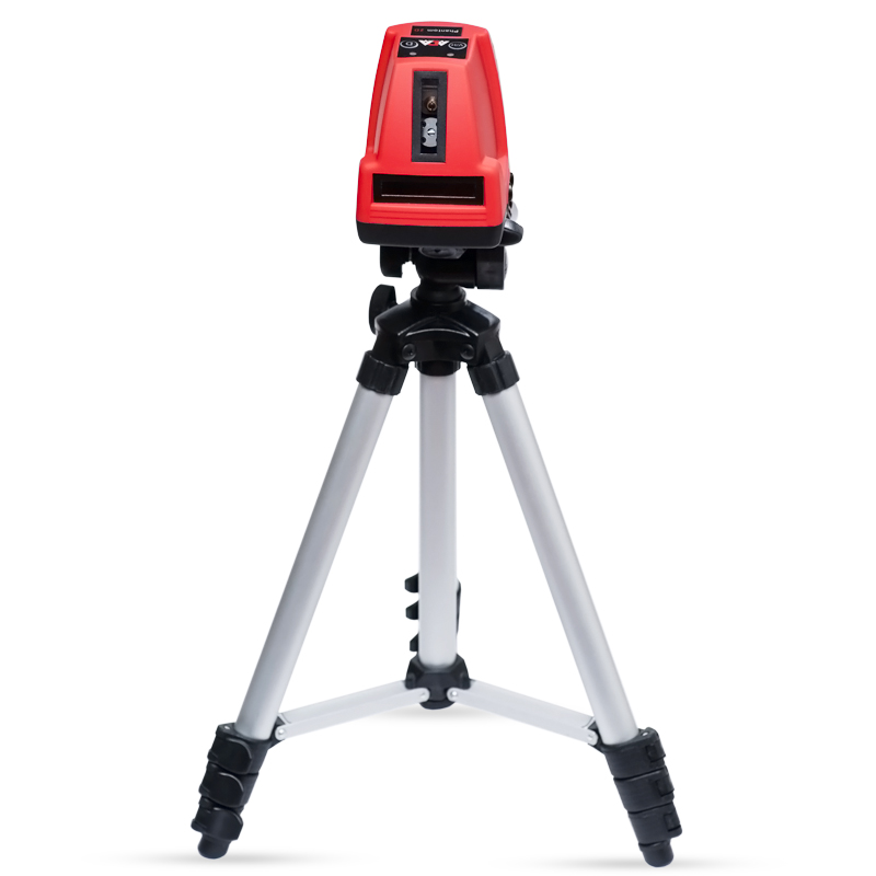 Automatic laser level ADA Phantom 2D Set все цены