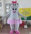 mascot sexy hippo mascot costume adult hippo costumes
