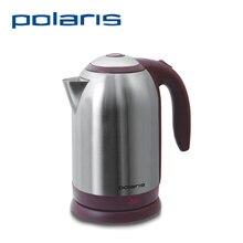 Pwk polaris чайник