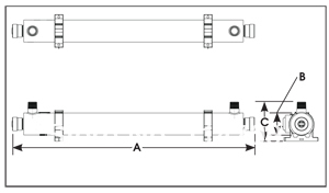 Dimension-drawing 100k.jpg