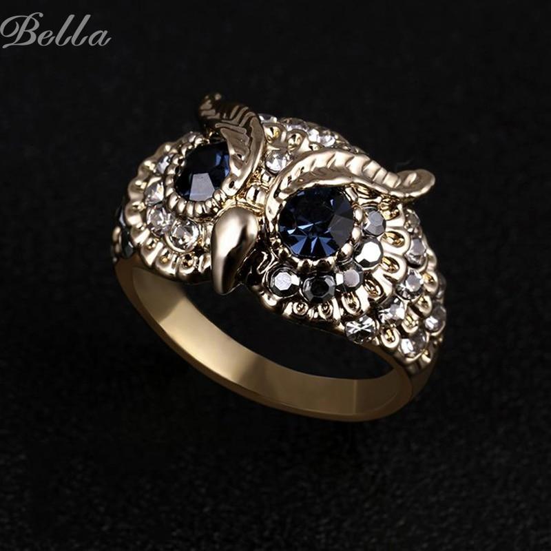 HOT SALE pendientes 2015 fine jewelry Trs