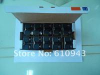 savp3860d 2-10В или 4-20maadjust напряжения плесень твердотельные реле напряжения сопротивление регулятор