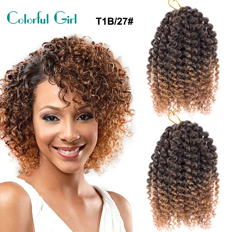 Strange Compare Prices On Kinky Twist Hair Online Shopping Buy Low Price Short Hairstyles Gunalazisus