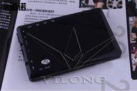 """5 """" касание МР3-диск МР4 плеер 5 дюймов т13 ФМ-радио 4 гб МР4-мр5-плеер"""