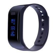 Bluetooth Cicret Smart Armband Smart Uhr Armband Android Smartwatch Fit Bit PK xiomi miband 2 mi band 2 Smartband Armband