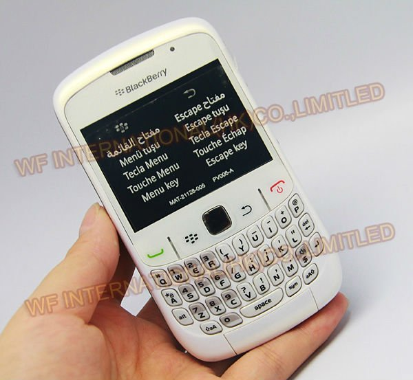 original blackberry 8520 curve mobile phone smartphone unlocked 3g rh aliexpress com BlackBerry Curve 9360 BlackBerry Curve 9320