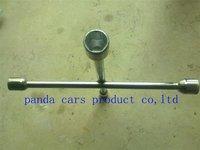 новый! автомобильный ключ - стандартный разъем / автомобильная шина торцевой гаечный ключ гарантировано 100% самых продаваемых бесплатная доставка