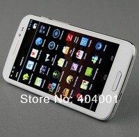 в наличии цезарь a9600 5.3 дюймов и IPS экран с разрешением qhd на mtk6589 четырехъядерных процессоров 3 г смартфон 1 гб / 4 гб 8.0 МП фотоаппарат андроид 4.1.2 операционной системы с 3 г и GPS