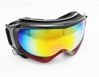 последние высокое качество лыжи горнолыжные очки лыжи очки uv400 поставки нет.31004 бесплатная доставка