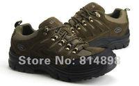 мужская обувь на открытом воздухе с кора полу и смолами padova обувь fj18096