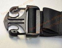 новый Lowepro в rot 200 в AW фотоаппарат сумка Seal фотографию на Rene, 100% из природных