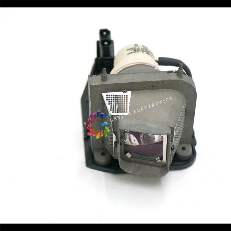 все цены на 311-8943 Original Projector Lamp Module UHP190/160W For D ell 1209S 1510X 1609HD 1609X онлайн