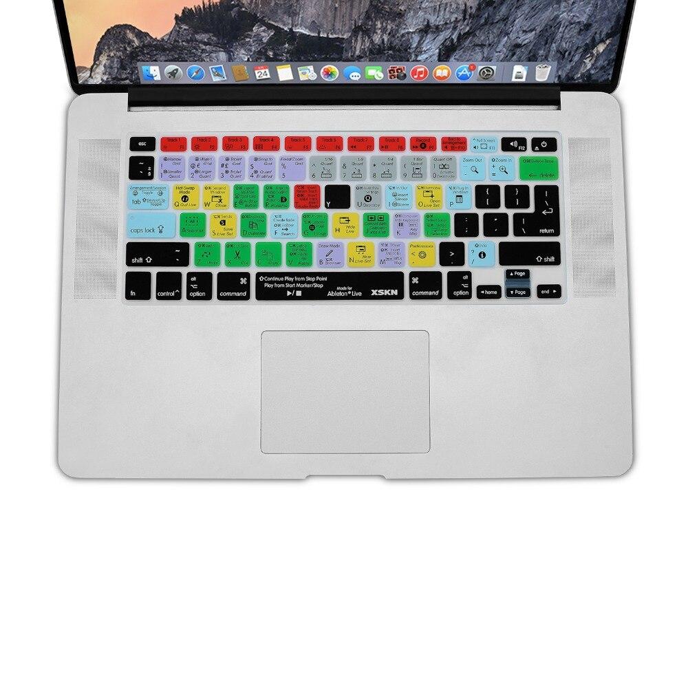 macbook pro 2016 shortcuts