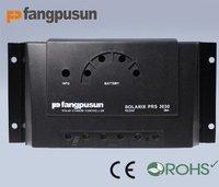 12 в / 24 в 30А solarix PRS-это тип заряда контроллер, п . в . контроллер заряда