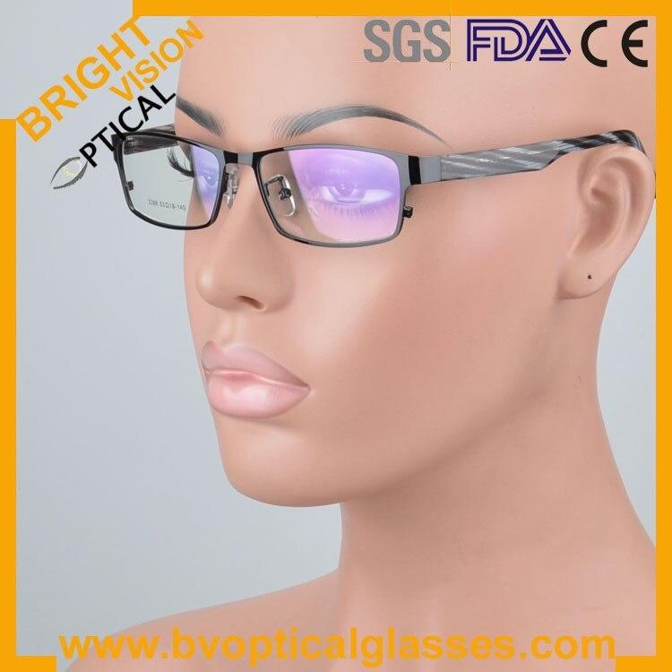 metal optical frames2269hei